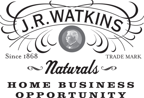 Watkins associates can make money working from home